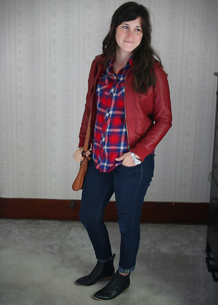 red-jacket-plaid-2