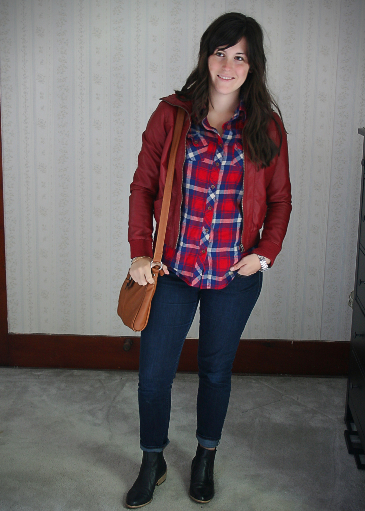 red-jacket-plaid-3
