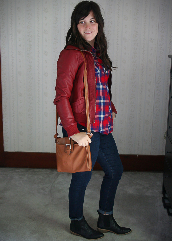 red-jacket-plaid-4