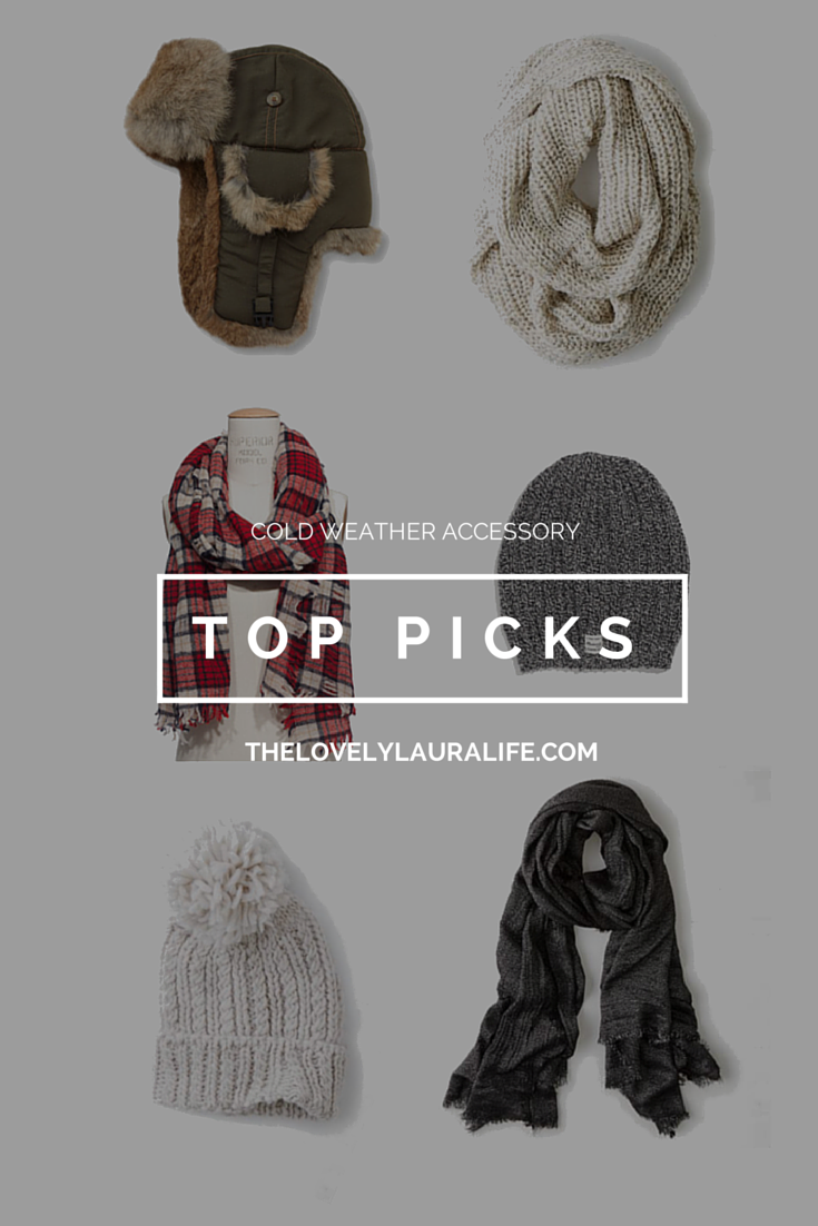 Cold weather accesory top picks (1)