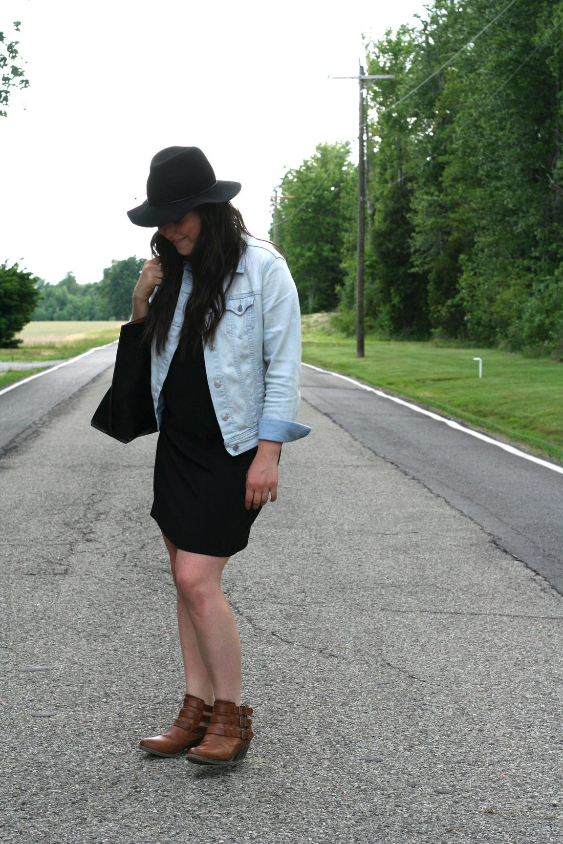 mama style / date night | thelovelylauralife.com
