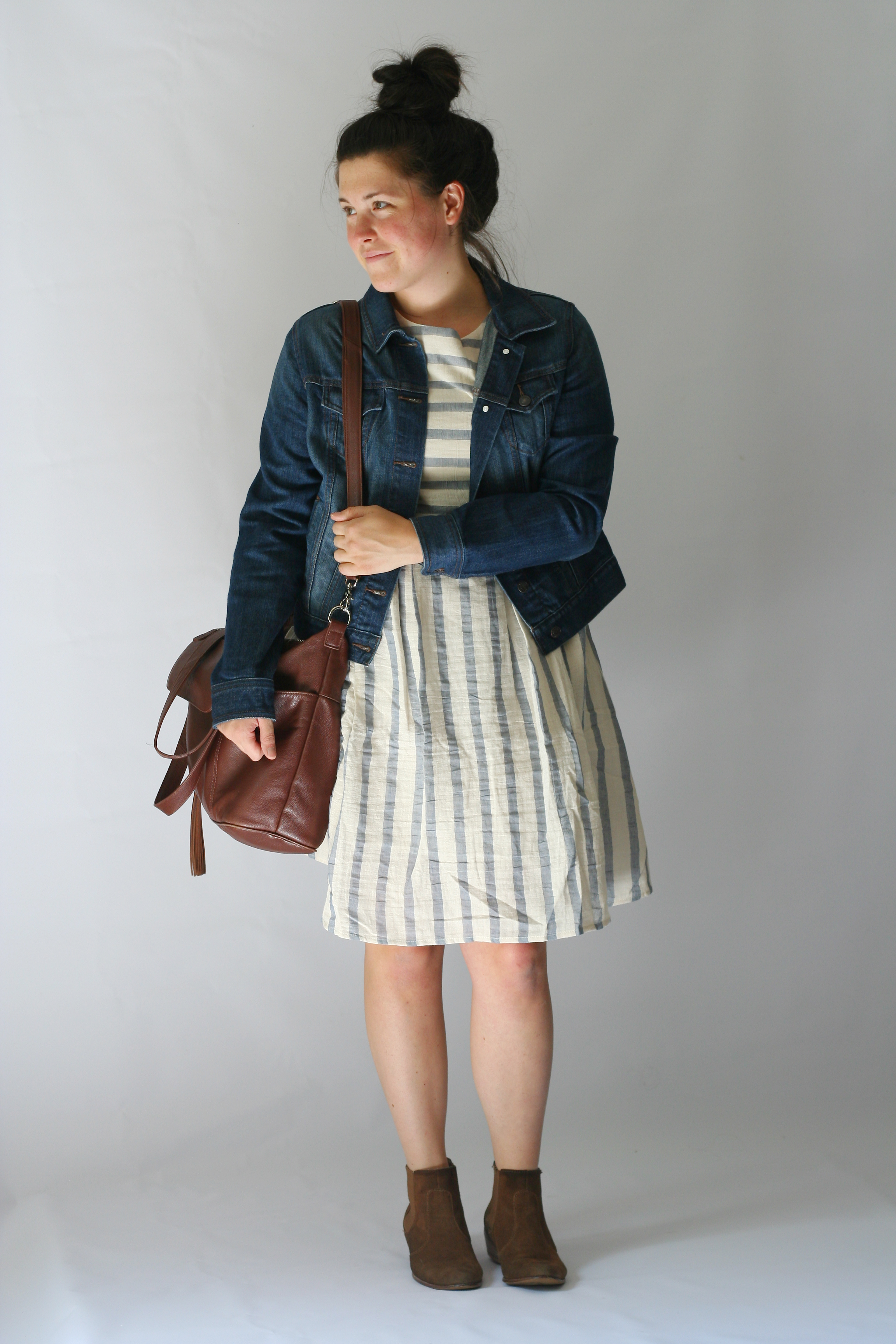 fall-uniform-style-series
