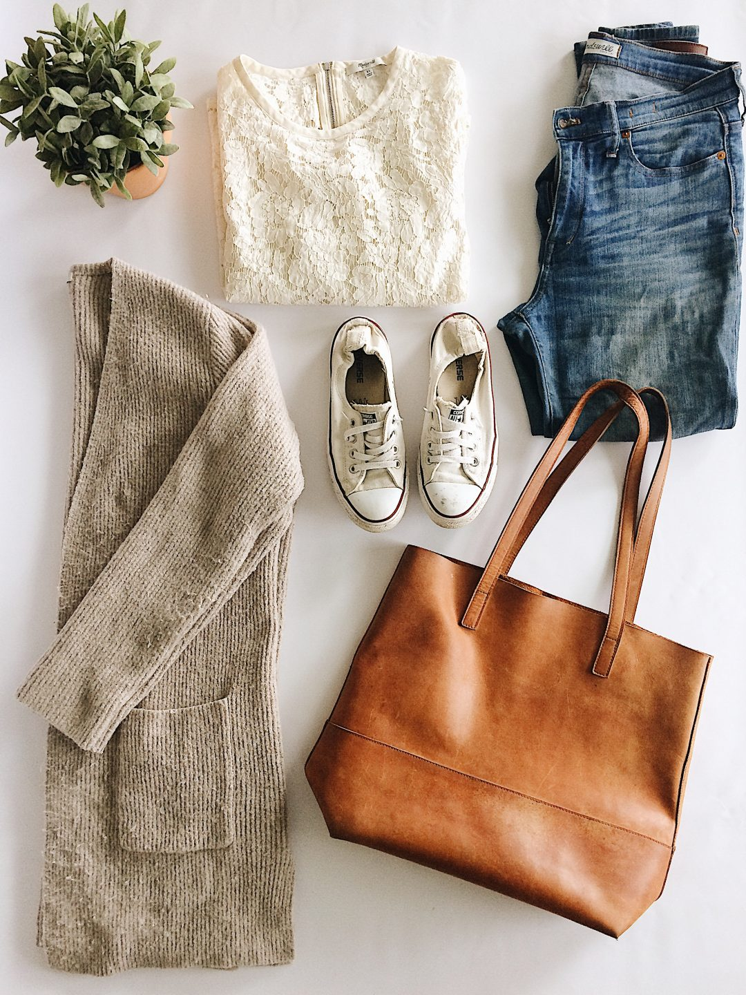 5944d35c4adea A few weeks back I shared with you my all seasons capsule Summer wardrobe  update. I was extremely brief in that post (Lord do they take forever to  put ...