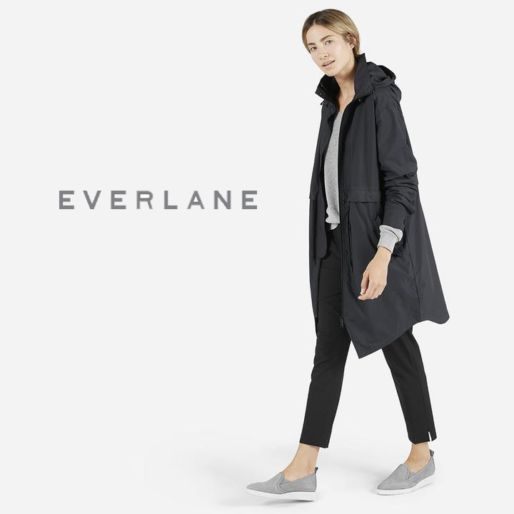Shop Everlane now