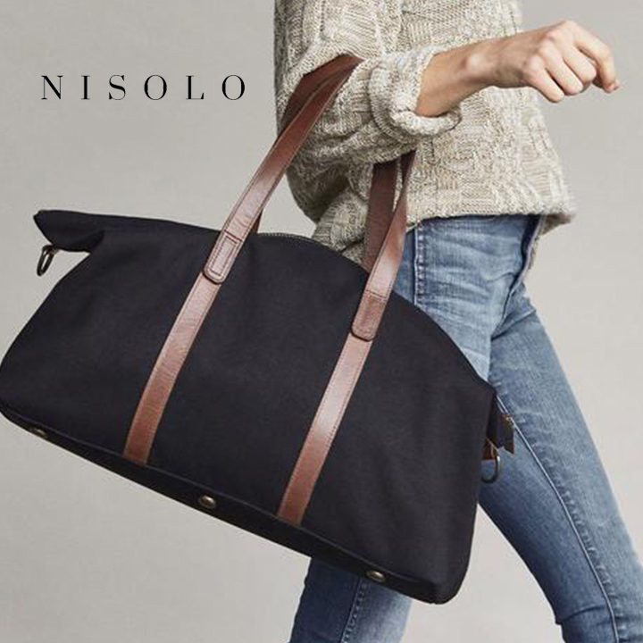 Shop Nisolo now