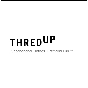Shop thredUP now
